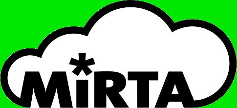 MiRTA PBX - Multitenant Realtime Asterisk PBX