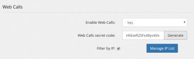 Settings webcalls.png