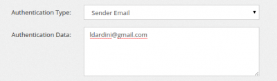 Settings mailtofaxauth.png