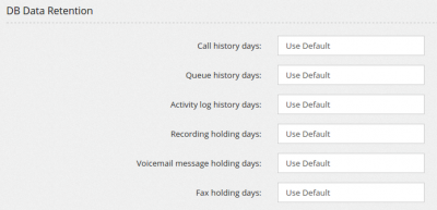Settings dbretention.png
