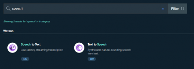 Ibmspeechservices.png
