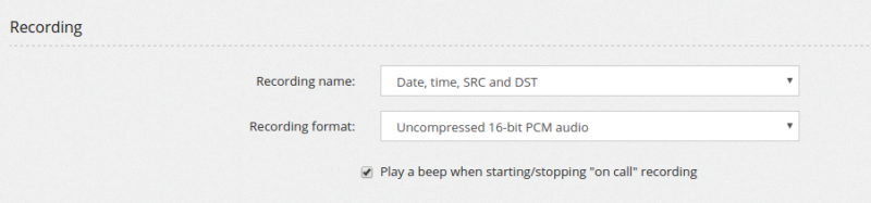 File:Settings recordings.png